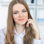 Daniela Malcherek