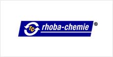 rhoba-chemie