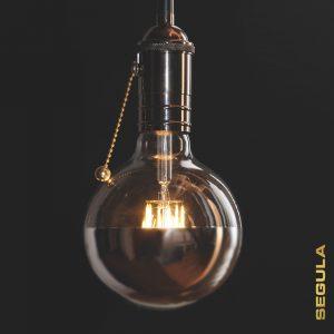LED Xtra Line