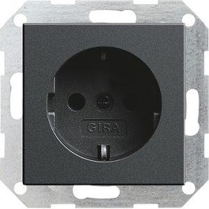 Schalter- und Steckdosenprogramme