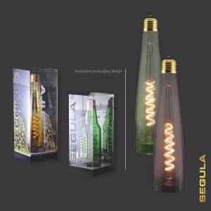 LED Design Line
