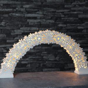 LED-Beleuchtung / LED-Objekte