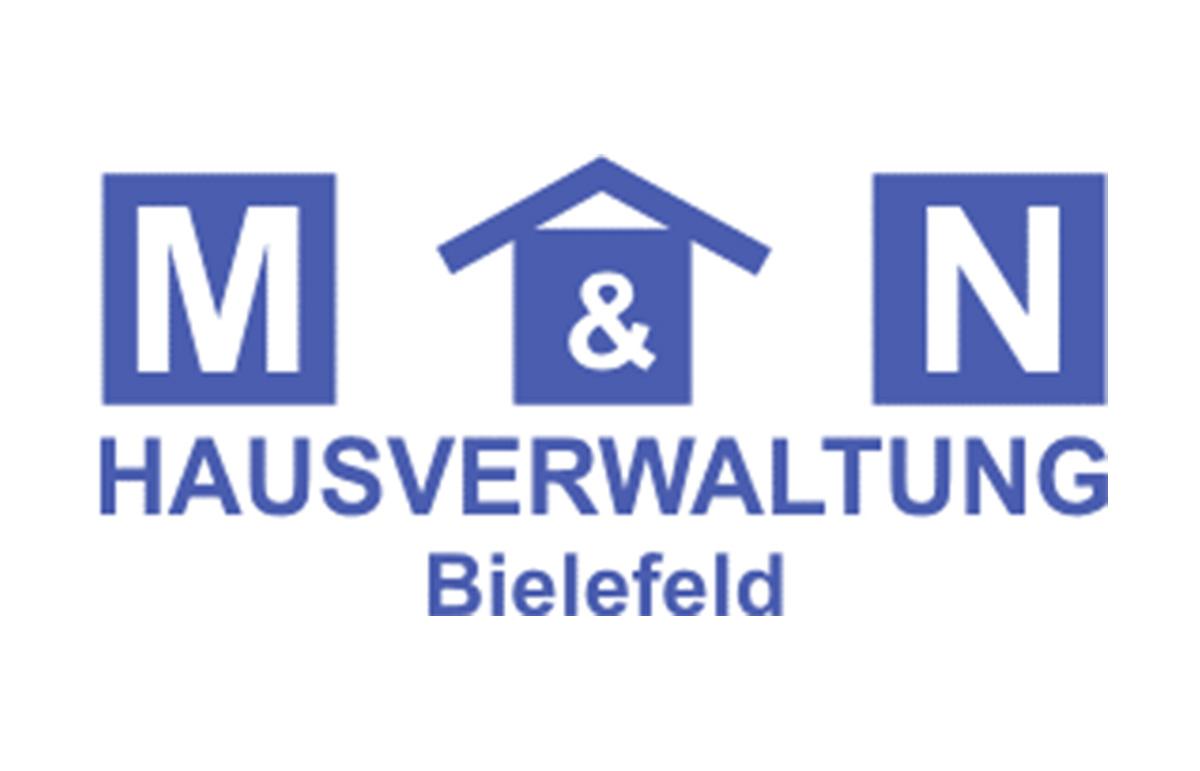 M&N Hausverwaltung e.K.