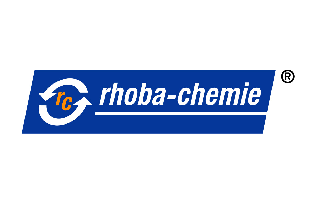 rhoba-chemie GmbH