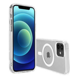 Zubehör Smartphone / Handy